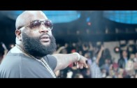 """Rick Ross """"Live At Club Marquee (Las Vegas)"""""""