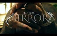 "Rick Ross ""Mirror (Remix)"""
