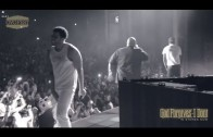 """Rick Ross """"MMG At OVO Fest """""""