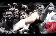 "Rick Ross ""South Africa Vlog: Johannesburg (Part 1)"""