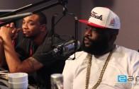 Rick Ross Speaks On Canceled Detroit Show