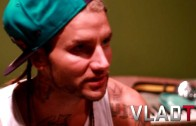 "Riff Raff ""Talks ""Spring Breakers"" & Contradicts Gucci Mane"""