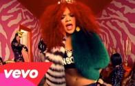 "Rihanna ""S&M"""