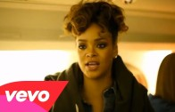 "Rihanna ""The Road To Talk That Talk (Part 2) [Documentary]"""