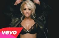 """Rita Ora """"Poison"""""""