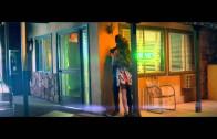 "Robin Thicke Feat. Lil Wayne ""Pretty Lil Heart"""