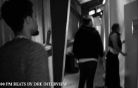 """Rockie Fresh """"A Day In The Life At SXSW"""""""