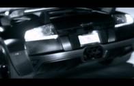 """Rockie Fresh Feat. Rick Ross & Meek Mill """"You A Lie (Remix)"""""""