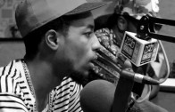 """Rockie Fresh """"Life On The Otherside: Road To Electric Highway Pt.3"""""""