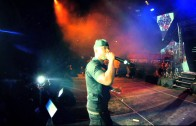 """Rocko """"Brings Out Jeezy At Birthday Bash 16"""""""