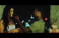 "Roscoe Dash Feat. YT ""Work it Out"""