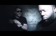 """Run The Jewels (Killer Mike & El-P) """"Oh My Darling (Don't Cry)"""""""