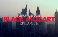 "Ryan Leslie ""Black Mozart (Epilogue)"""