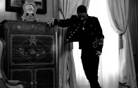 "Ryan Leslie ""Dress You To Undress You"""