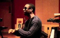 "Ryan Leslie ""Early Than Late"""