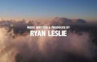 """Ryan Leslie """"Good Girl"""""""