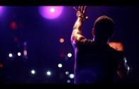 """Ryan Leslie """"Ups & Downs (Tour Version)"""""""