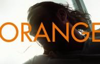 """Sadistik Feat. Child Actor """"Orange"""""""