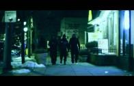 "Saigon Feat. Omar Epps & Papoose ""Sinner's Prayer"""