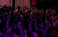 """ScHoolboy Q """"Day 1 Show"""""""