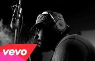"ScHoolboy Q Feat. BJ The Chicago Kid ""Studio"" (NSFW)"