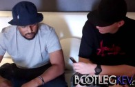 """Schoolboy Q """"Interview With Bootleg Kev"""""""