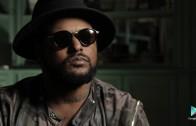 """ScHoolboy Q, Kendrick Lamar, SZA & Isaiah Rashad Talk """"Oxymoron"""""""