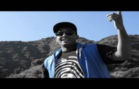 "Sean Brown Feat. Pro! ""Blueberry Sky"""