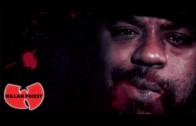 "Sean Price Feat. Killah Priest  ""Rumblestick"""