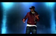 "Serv C Feat. Royce Da 5'9″ ""Still Reppin"""