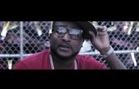 "Shawty Lo Feat. Gucci Mane & Rocco ""MVP"""