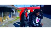 """Shawty Lo Feat. MDC & Yung Thug """"Aint Gone Work"""""""