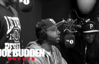 Slaughterhouse Freestyle On BBC Radio 1