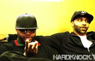 "Slaughterhouse ""Talks, New Album, Eminem, Frank Ocean, Yelawolf, Record Labels """