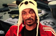 """Snoop Dogg & David Banner  """"Talk About Section80"""""""