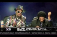 """Snoop Dogg """"Double G News Network: Episode 2"""""""