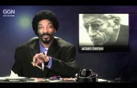 """Snoop Dogg """"Double G News Network: Episode 1"""""""