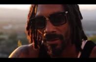 "Snoop Dogg Feat. Akon ""Tired Of Running"""