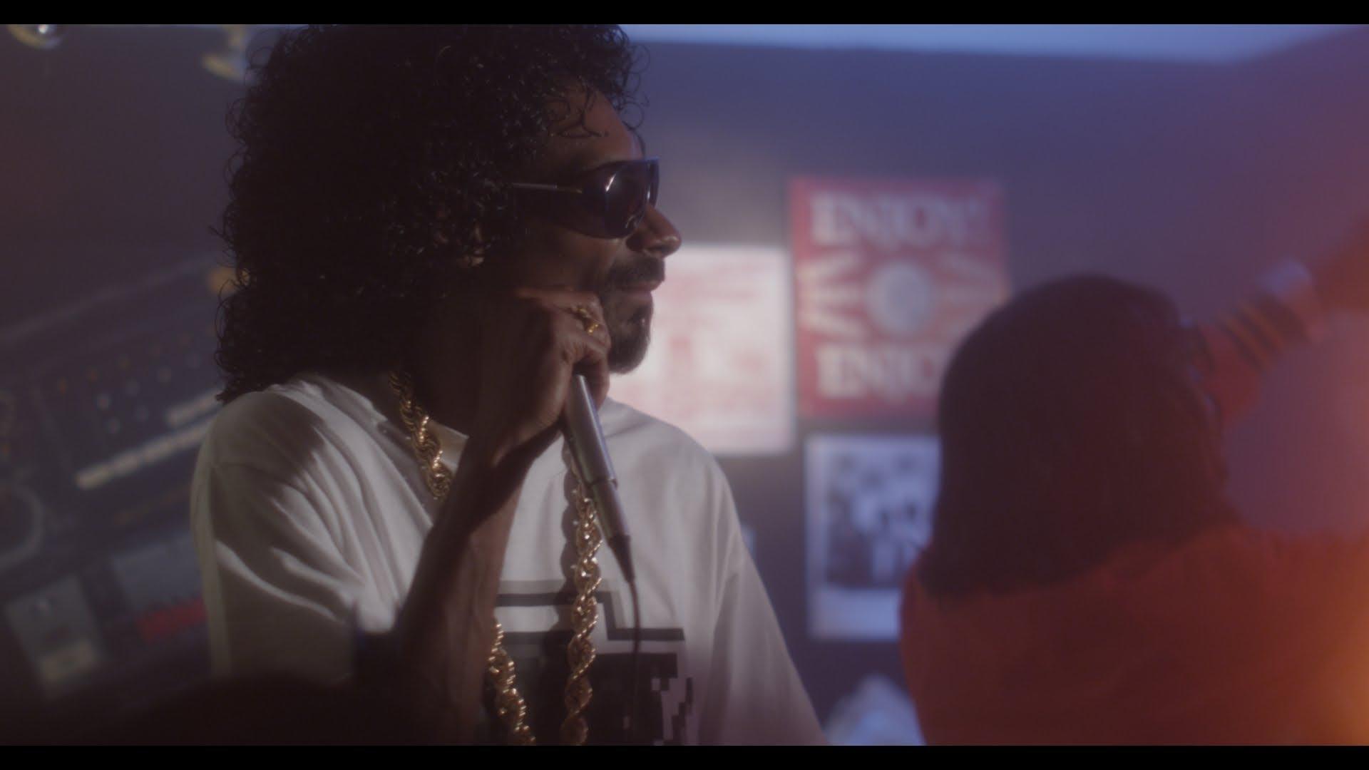 Снуп дог клип с порно, Snoop Dogg So Sexy клип песни смотреть онлайн 8 фотография