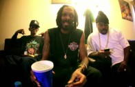 "Snoop Dogg Feat. Kurupt & Daz Dillinger ""Bad 4 Me"""