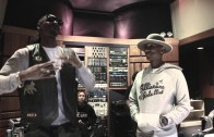 "Snoop Dogg Feat. Pharrell ""BUSH Trailer 1"""