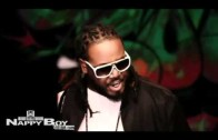 """Snoop Dogg Feat. T-Pain """"Behind The Scenes of """"Boom"""" Shoot"""""""