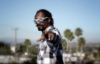 "Snoop Dogg Feat. Too Short ""Freaky Tales"""