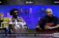 """Snoop Dogg """"""""GGN"""" S3 EP #6 (Freaky Tales w/ Too $hort)"""""""