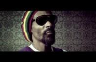 "Snoop Dogg ""Knocc 'Em Down"""