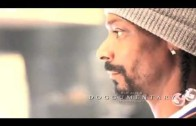"""Snoop Dogg """"""""Road To Riches"""" [Doggisodes #9]"""""""