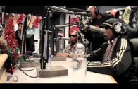 """Snoop Dogg """"""""Road To Riches"""" [Doggisodes #14]"""""""
