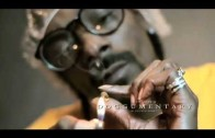 "Snoop Dogg ""Stoner's Anthem"""