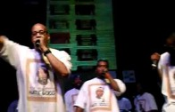 "Snoop Dogg, Warren G & Tha Dogg Pound ""Pay Tribute To Nate Dogg at Vibe's SXSW Showcase"""