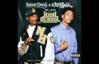 "Snoop Dogg & Wiz Khalifa """"Mac & Devin Go To High School"" (Album Preview/Snippets)"""